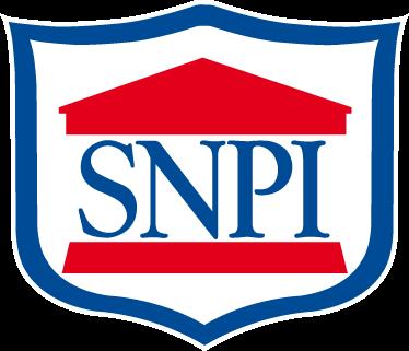 Logo SNPI